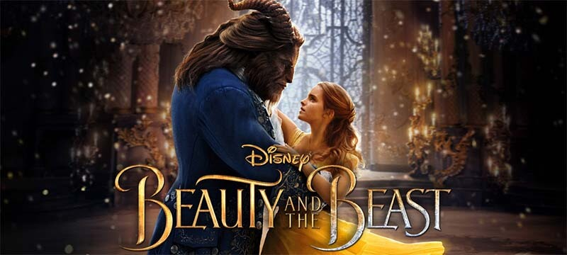 Beauty And The Beast 2017 Crosses $1 Billion At The Box Office