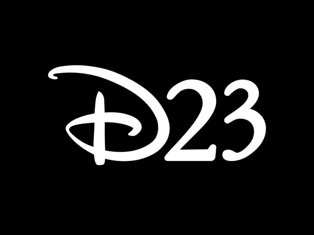 2017 D23 Roundup. Overview Of New Rides, Restaurants Hotels, and Ride Closures