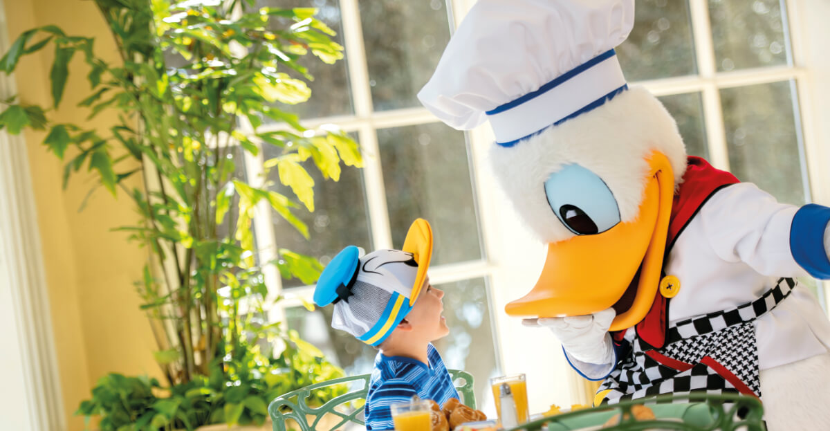 Disney Release 2021 Disney Dining Plan Prices