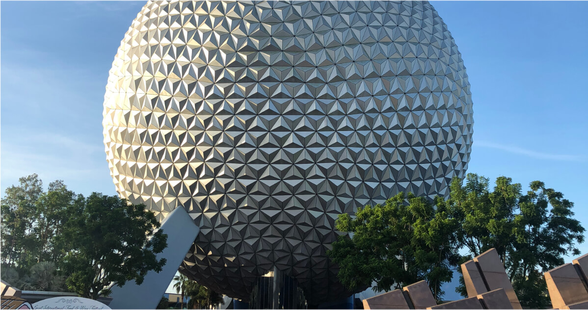 EPCOT To Begin Opening At Noon Starting November 27