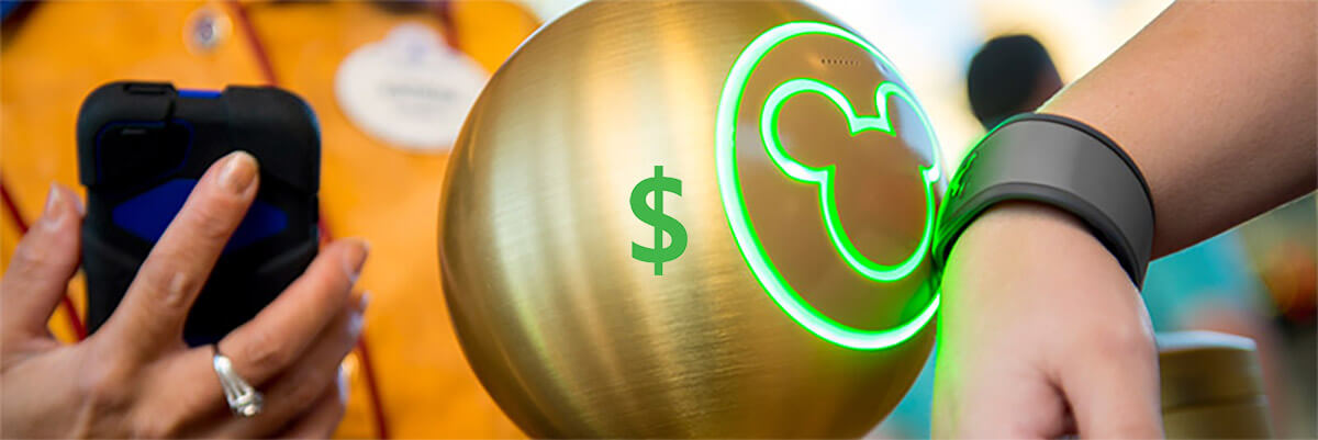Rumour Of Disney Testing The Ability To Purchase Extra Fastpass+