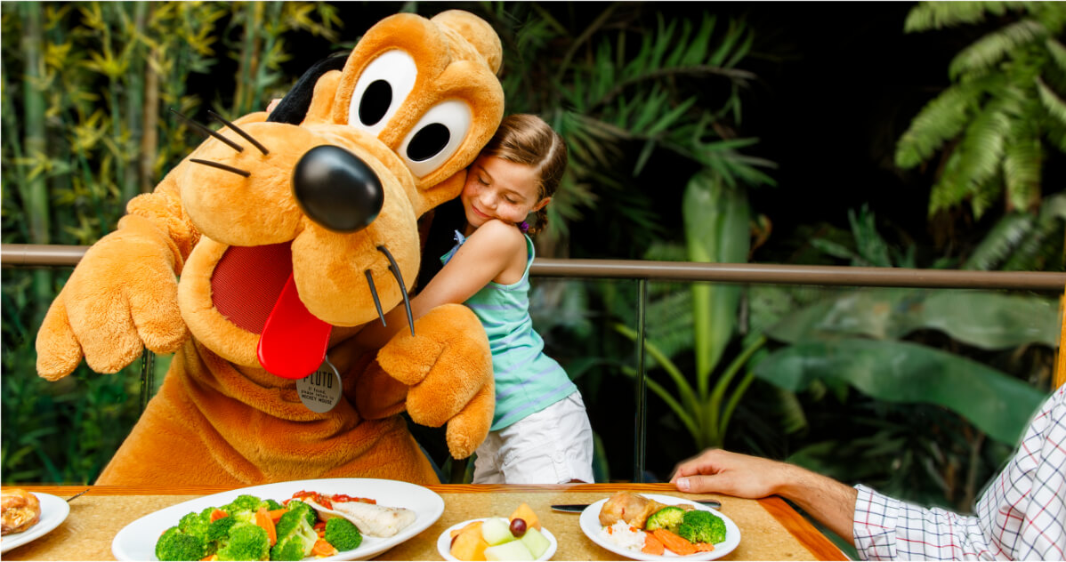 Disney Just Cancelled Your 2020 Free Dining