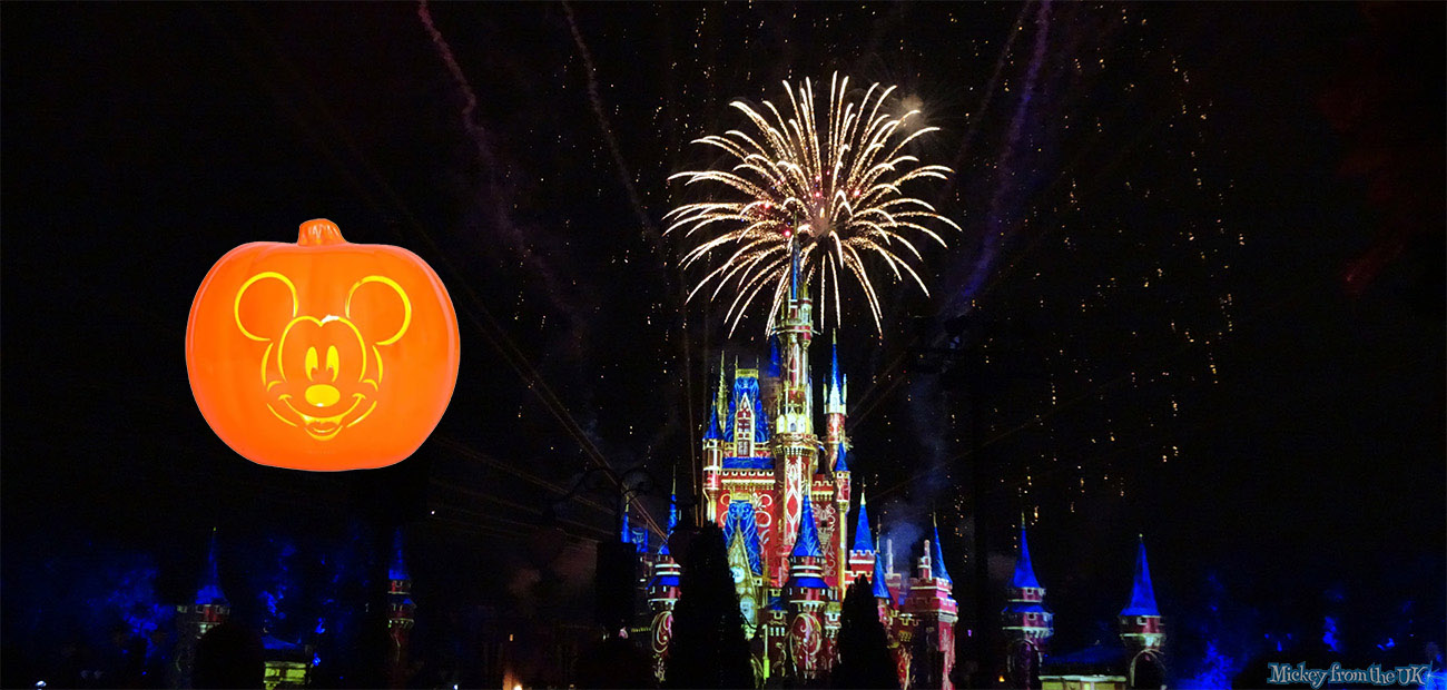 PSA: Be Careful Your Happily Ever After Plans Do Not Clash With Halloween Party