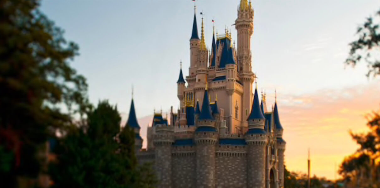 New Taste of Magic Kingdom Park VIP Tour Now Booking
