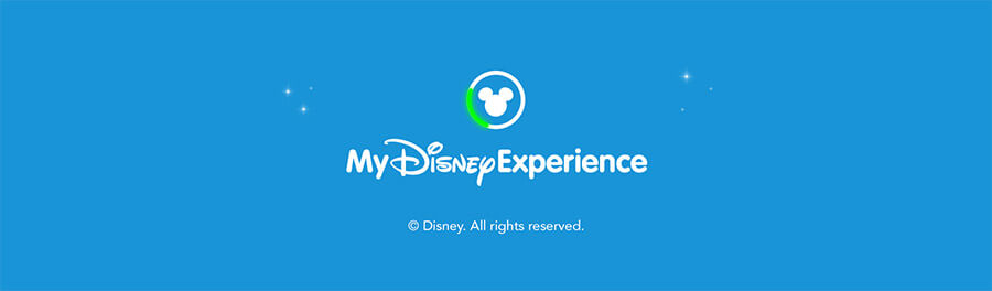 My Disney Experience App Finally Gets Dining Plan Tracking