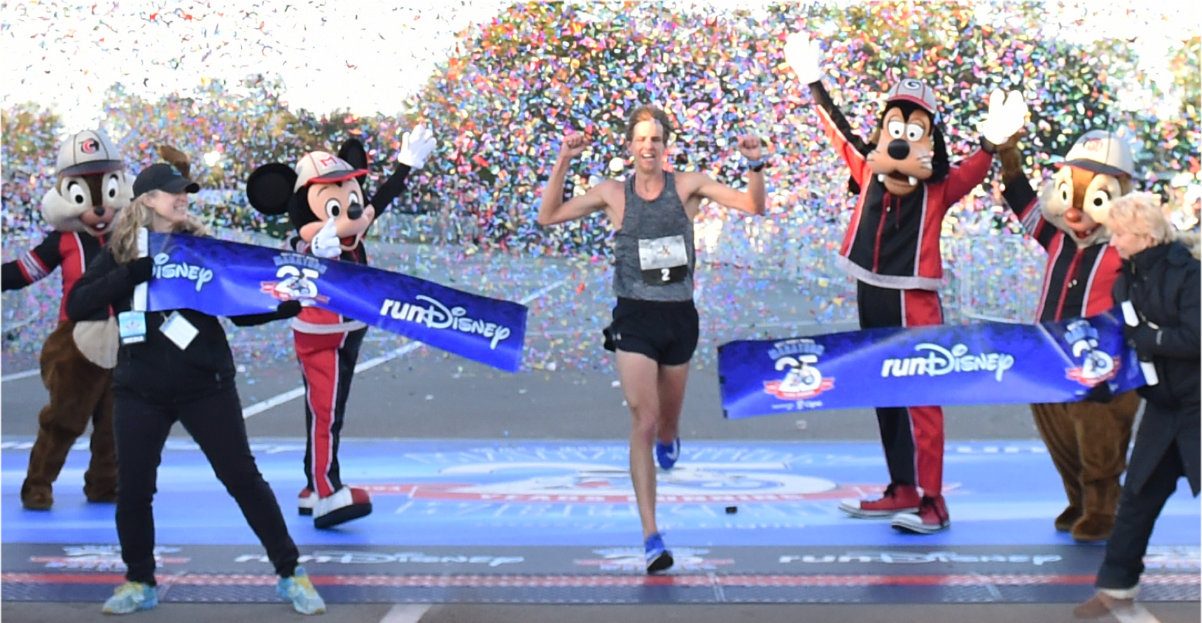 April 16th RunDisney Event Cancelled