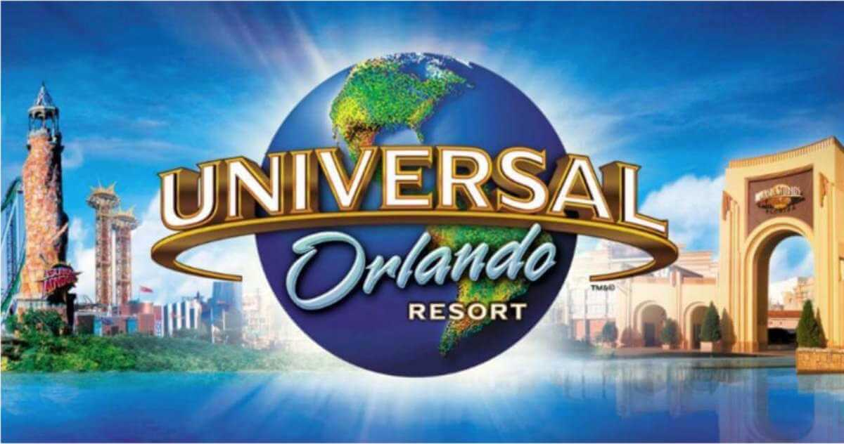 Universal Theme Park Revenue Drops 94% Q2 2020