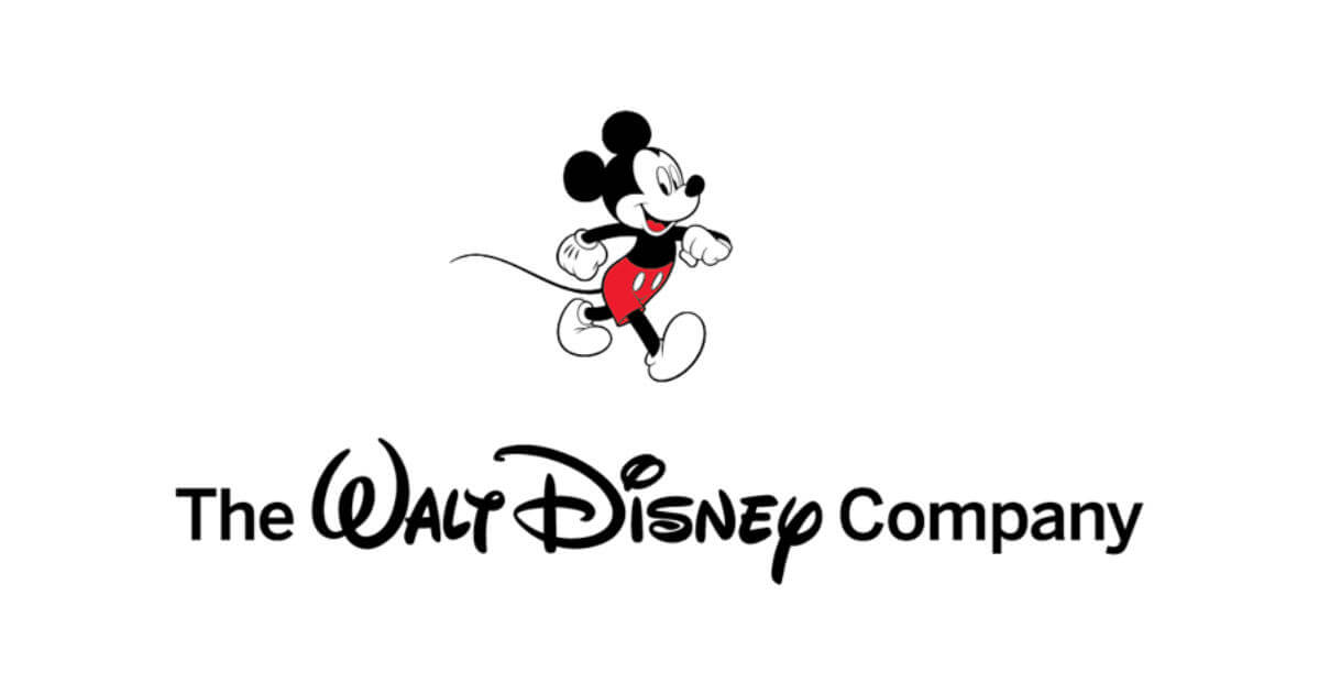 Disney Q3 2020 Parks Division Revenue Drops 85%