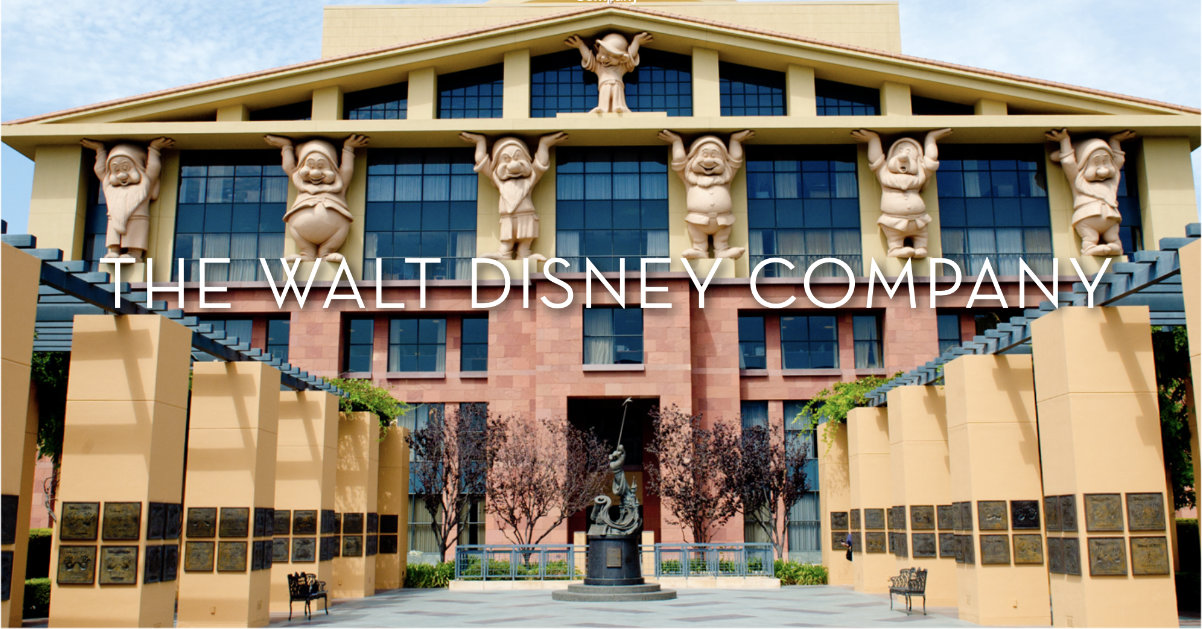 Disney Parks Lose Over $1 Billion Last Quarter