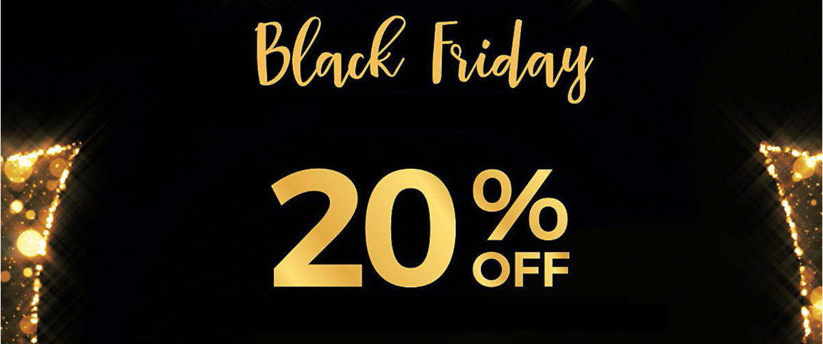 shopDisney 2019 Black Friday Offers Now Live