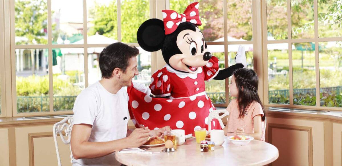 Disney World News, Tips, Guides | Mickey From The UK