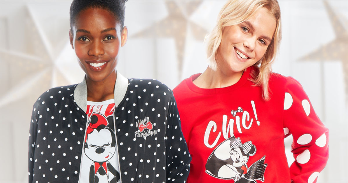 20% Off ShopDisney With Code MAGIC20