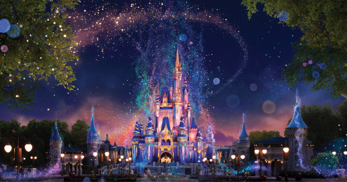 The Magic Is Calling! Book Now To Get Up To $950 Disney Dining Credit And  More For 2022