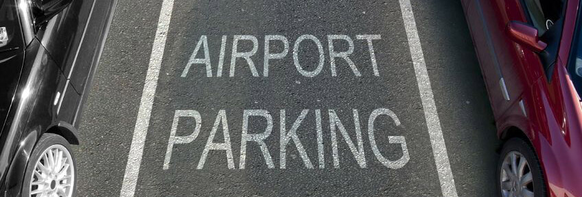 Airport Parking And Hotels