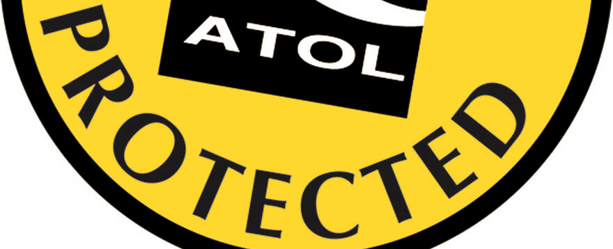 What Is ATOL protection, Do I Need It?