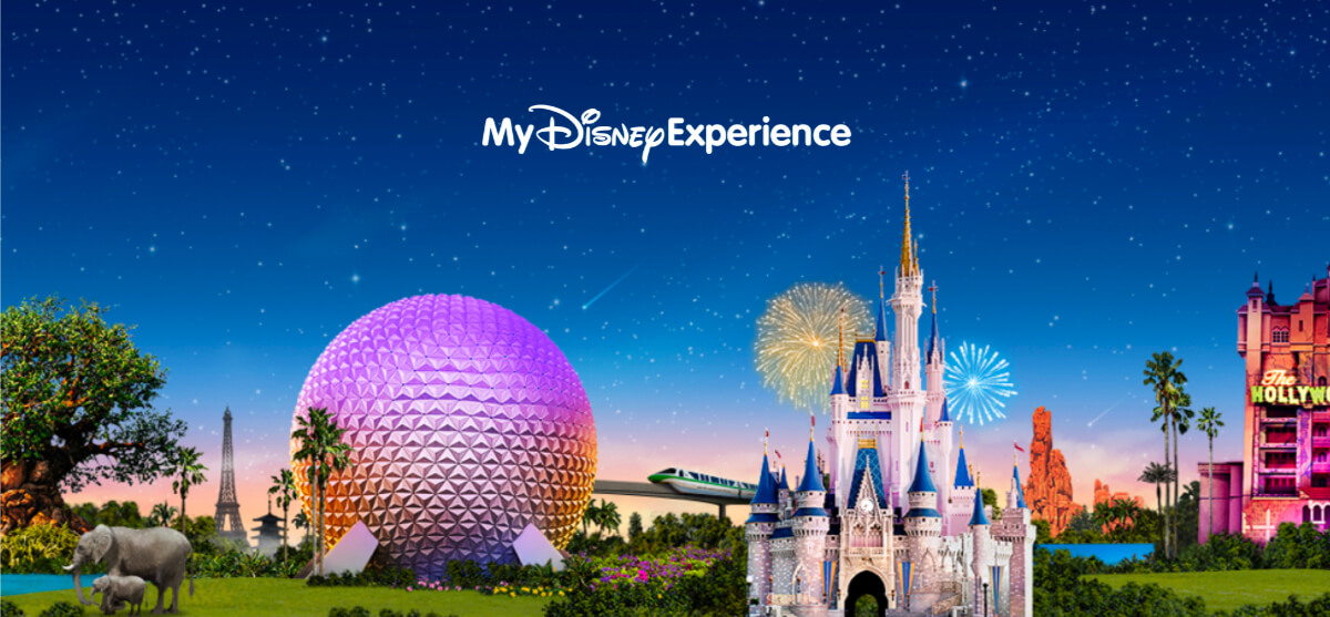 How Buying Disney World Tickets Online Works