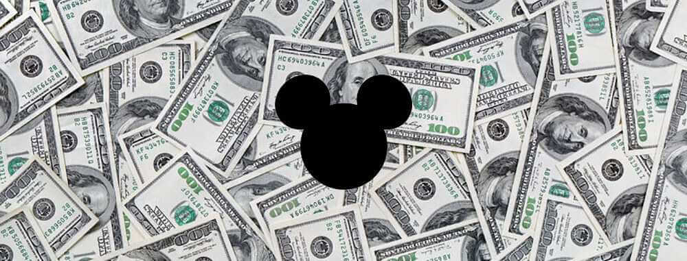 In Defence Of Disney World Getting More Expensive