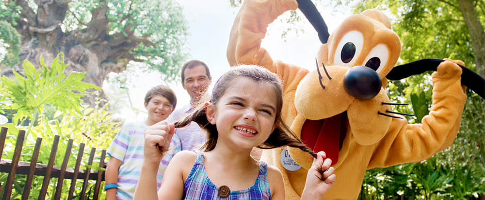 Free Disney Dining Offers Roundup 2018