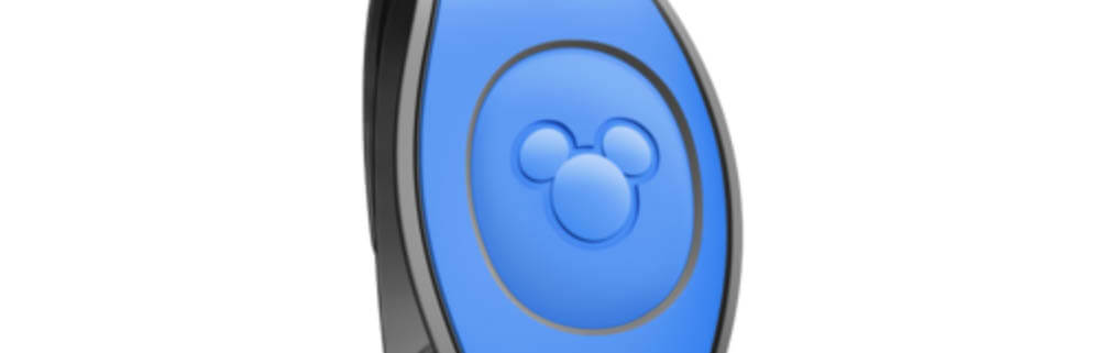 The Disney World Magic Band Guide