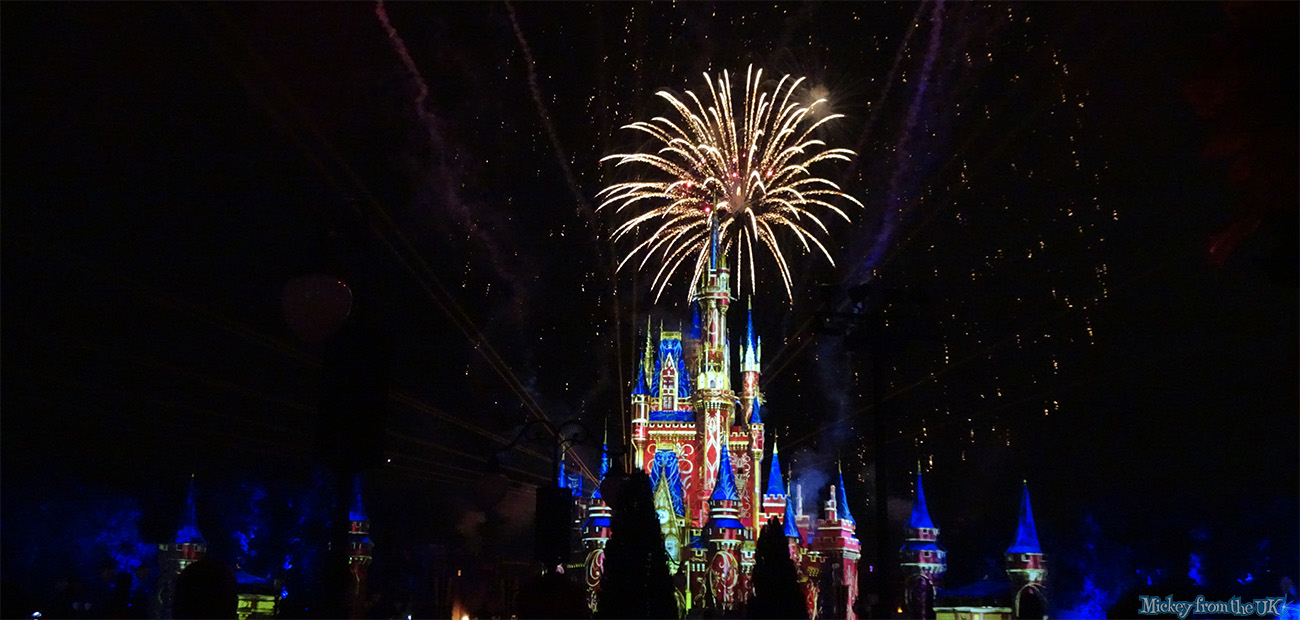 8 Disney World Upsells And Extras That Are Totally Worth It